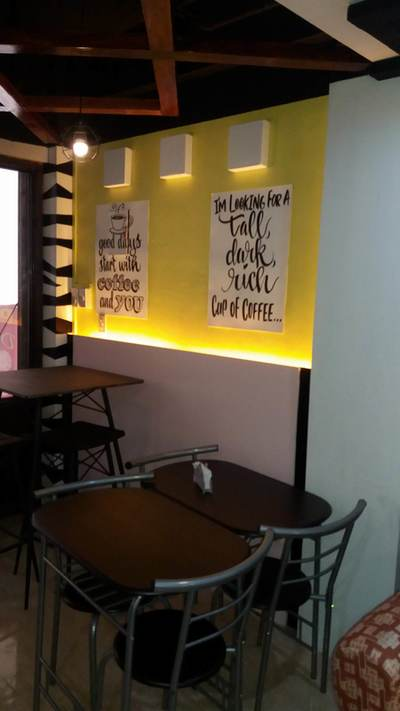 fab caffe franchise philippines