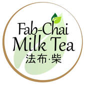 Fab-Chai Milk Tea Franchise details, procedures