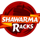 How to franchise Shawarma Racks