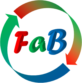 Fabsuffrage logo